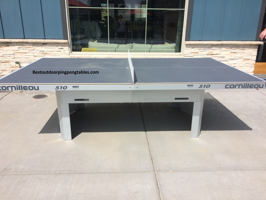 kettler outdoor ping pong table : Search Results : Dunia Photo