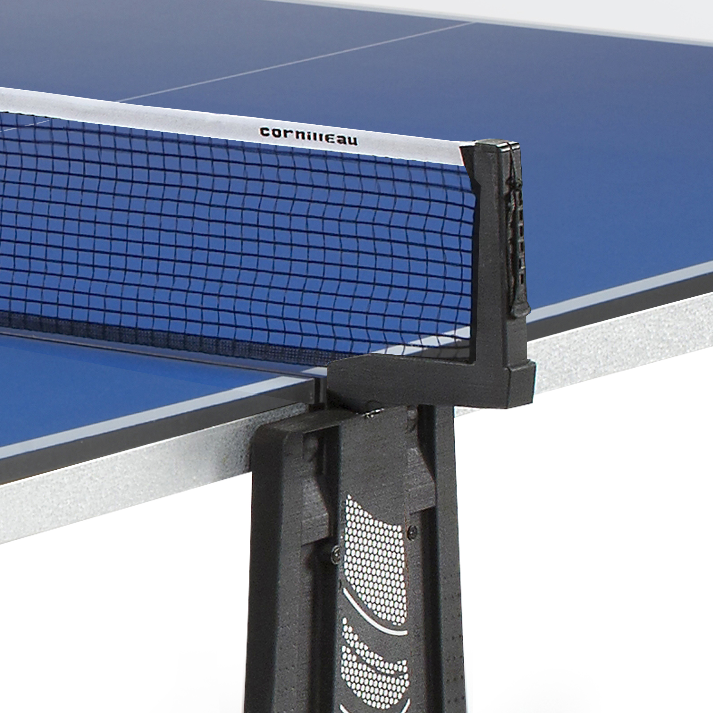 Cornilleau 250 Indoor Ping Pong Table