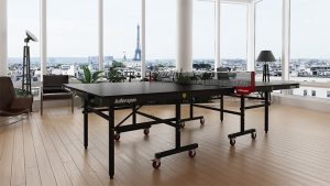 killerspin-myt5-blackpocket-ping-pong-table