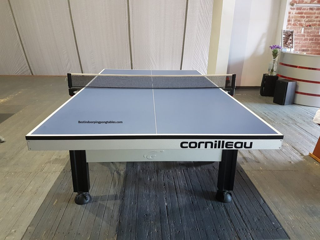 cornilleau-740-table16
