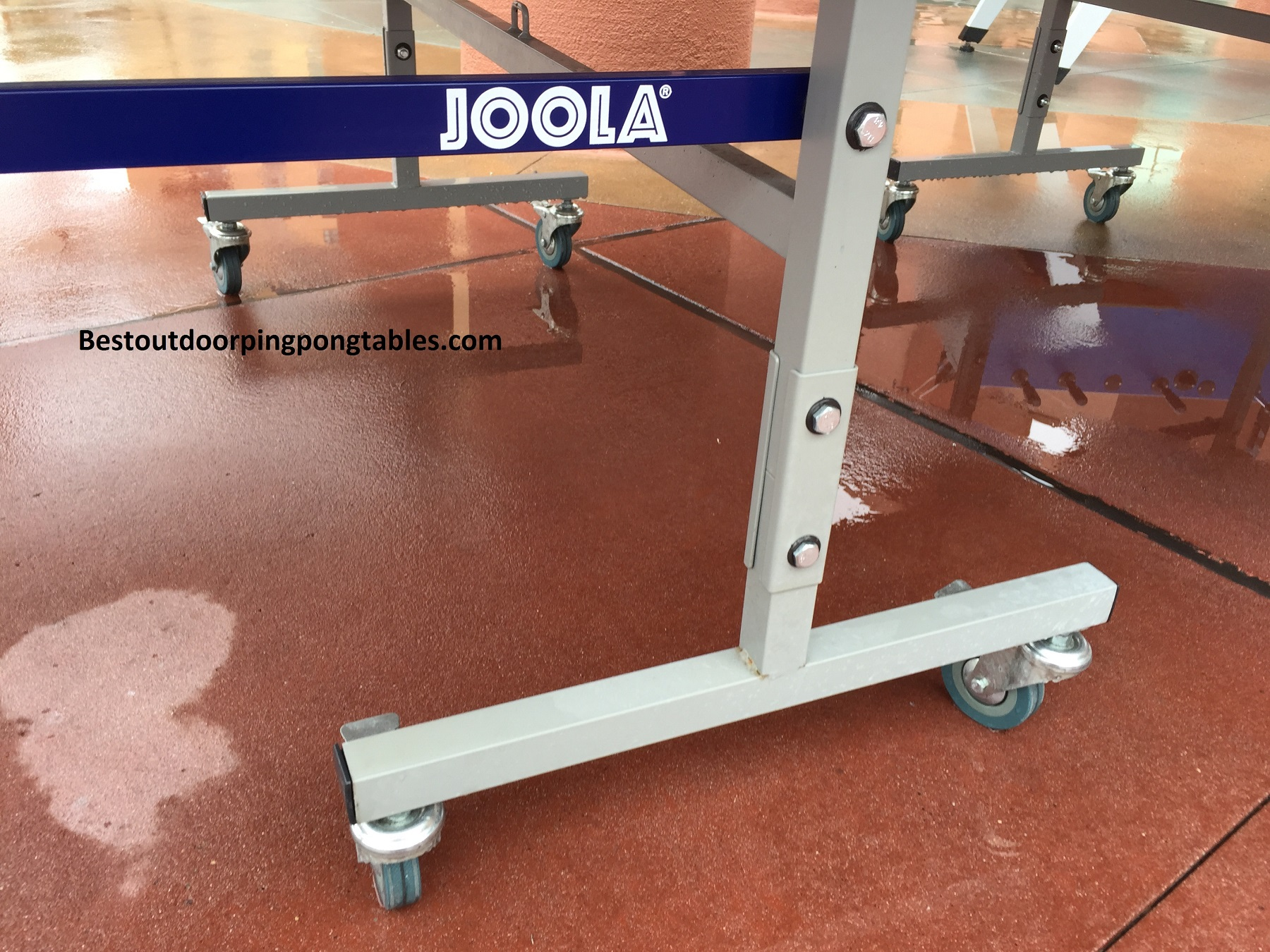 Joola nova outdoor table review - How much does a ping pong table cost ...