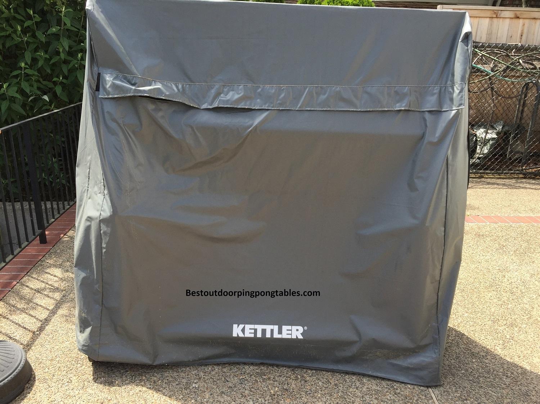 Outdoor table tennis cover outdoor designs - Cornilleau outdoor table tennis cover ...