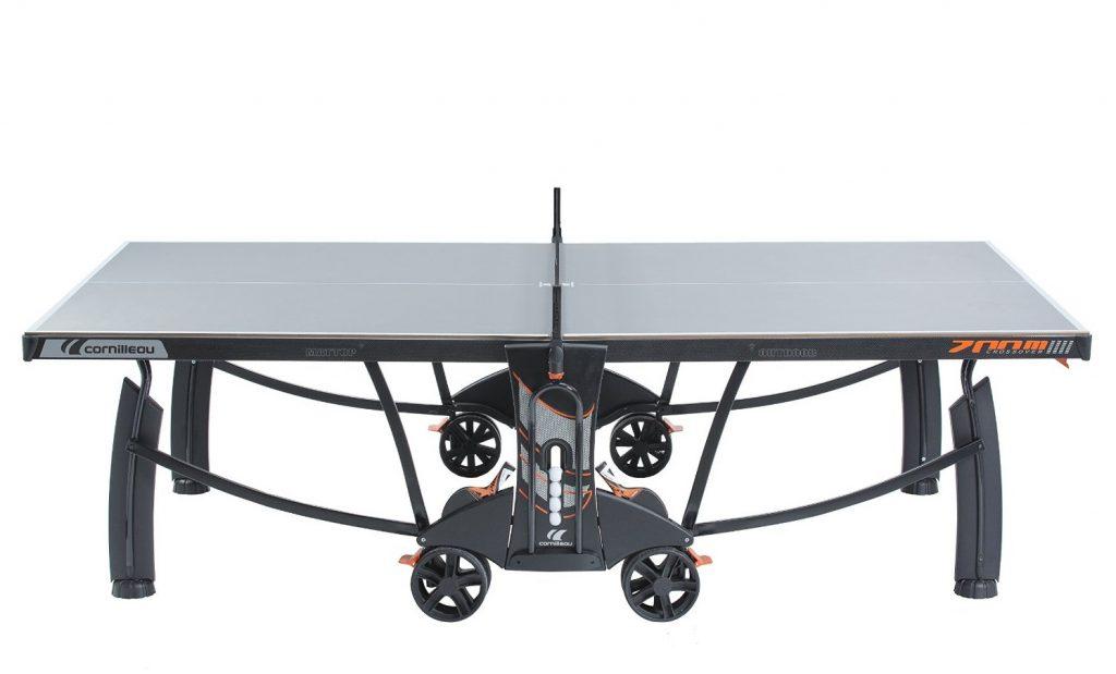 cornilleau-700m-crossover