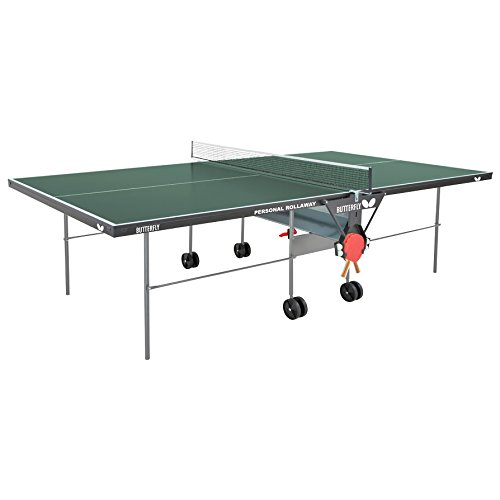 Indoor ping pong tables - Table de ping pong tectonic ...