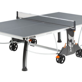 Cornilleau 400m Best Outdoor Ping Pong Tables