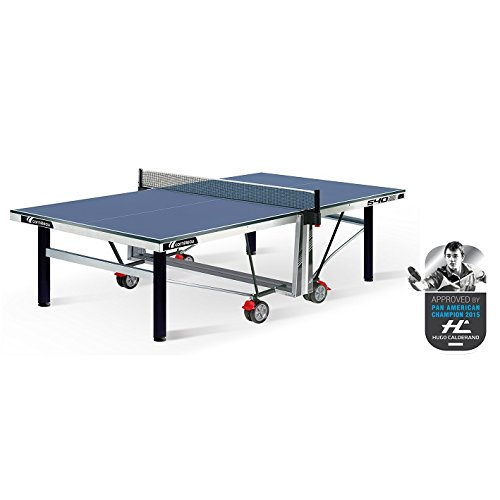 Cornilleau 540 indoor best outdoor ping pong tables - Table ping pong cornilleau outdoor ...
