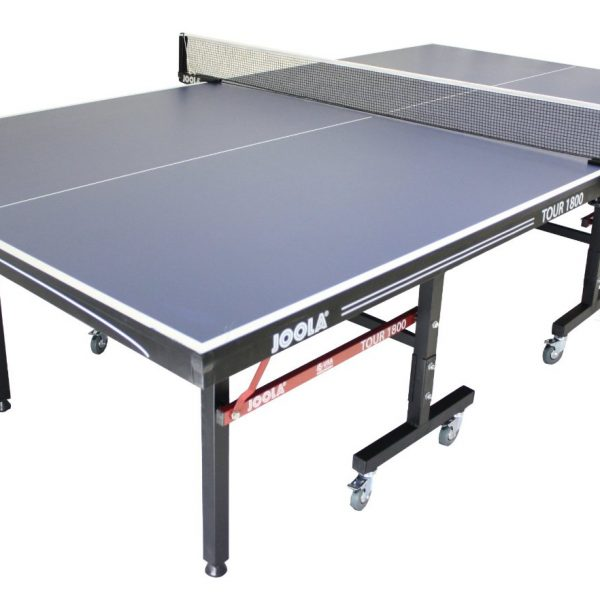 Joola Tour 1800 Ping Pong Table. Cherry Corner Desk. Ceramic End Tables. Eclectic Chest Of Drawers. Z Line Glass Desk. Computer Desks With Keyboard Tray. Dwr Desk. Bottom Drawer Refrigerator. Hp Help Desk Uk
