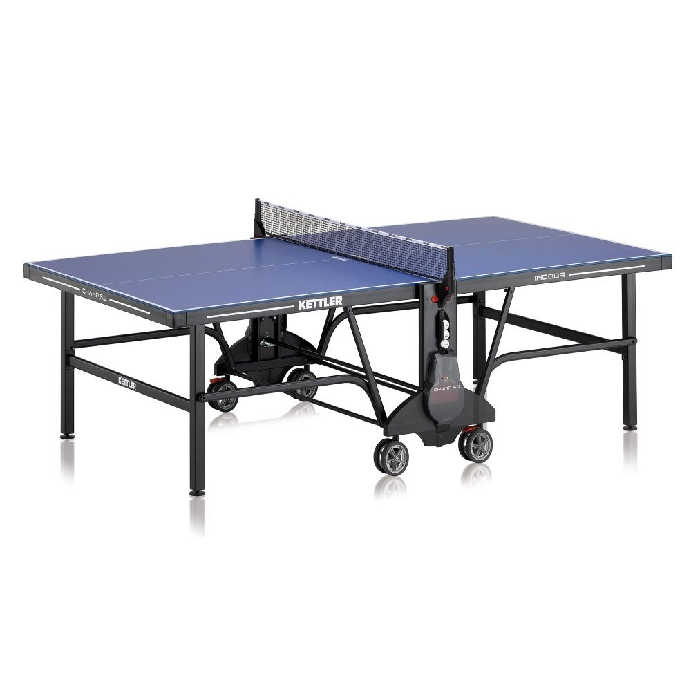 best outdoor ping pong tables. Black Bedroom Furniture Sets. Home Design Ideas