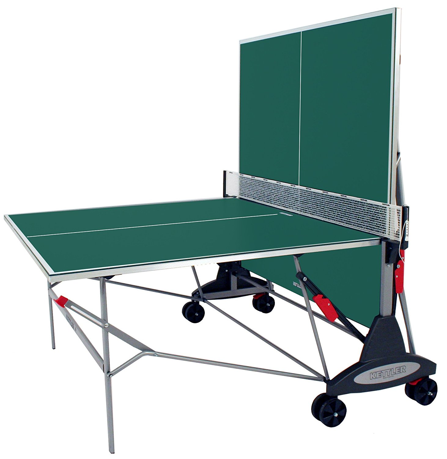 Kettler Stockholm Gt Outdoor Best Outdoor Ping Pong Tables