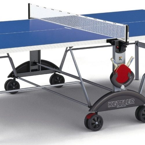 Kettler Top Star Xl Best Outdoor Ping Pong Tables