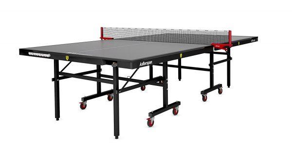Killerspin MyT4 Pocket Indoor Ping Pong Table