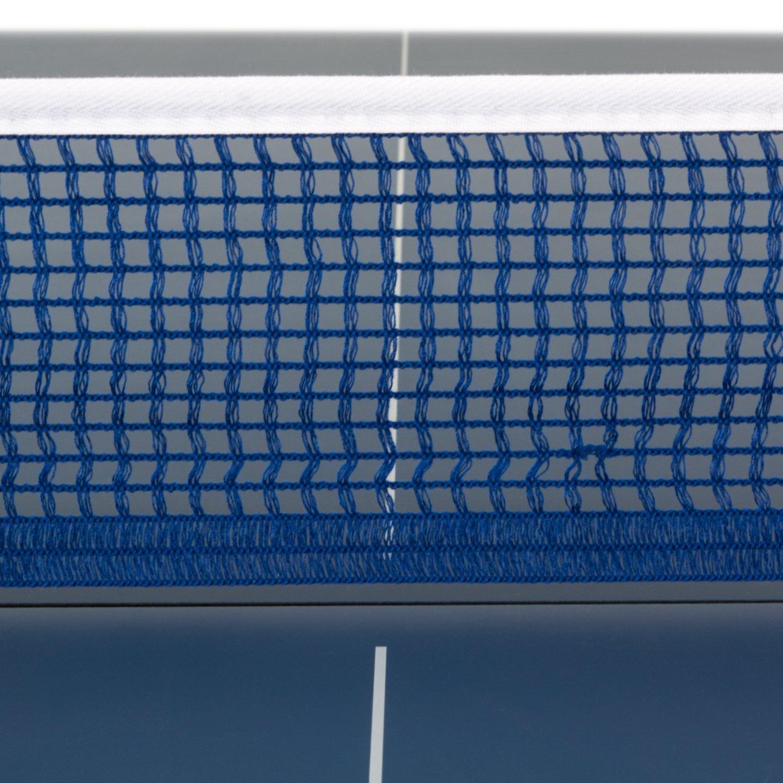 Stiga Optimum 30 Best Outdoor Ping Pong Tables