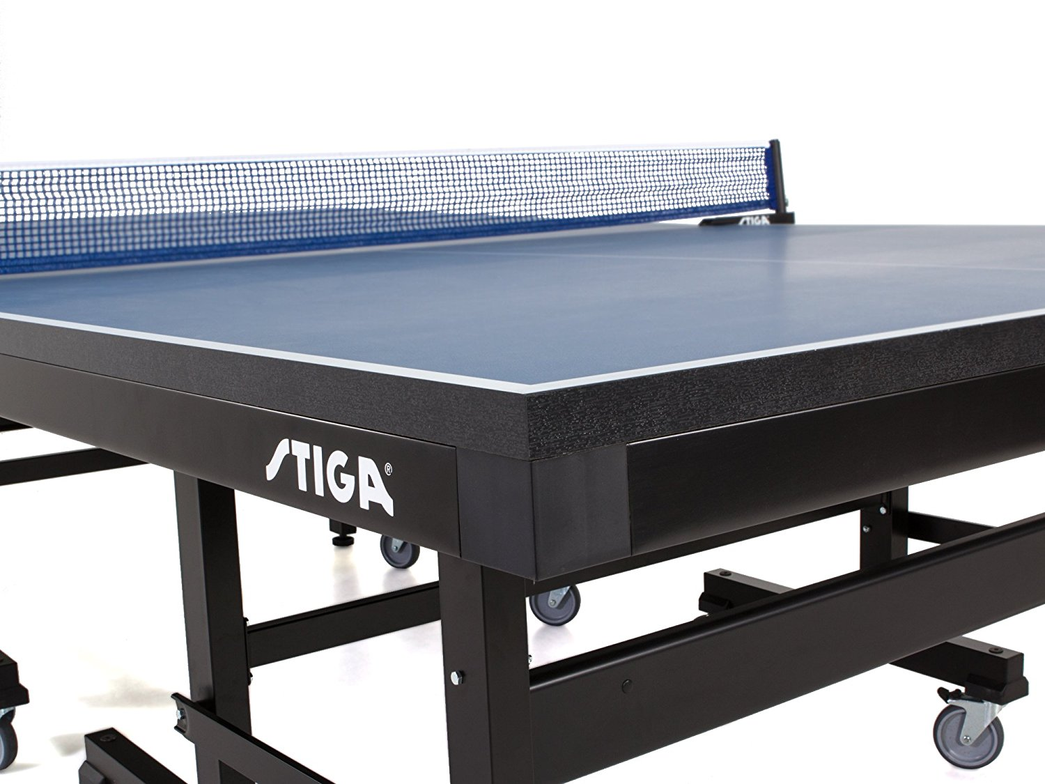 Stiga Optimum 30 Best Outdoor Ping Pong Tables