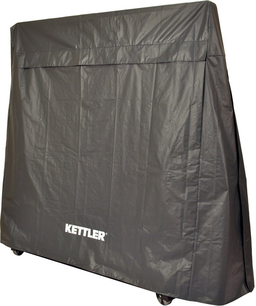 Kettler Table Tennis Cover Outdoor Ping Pong Table Cover