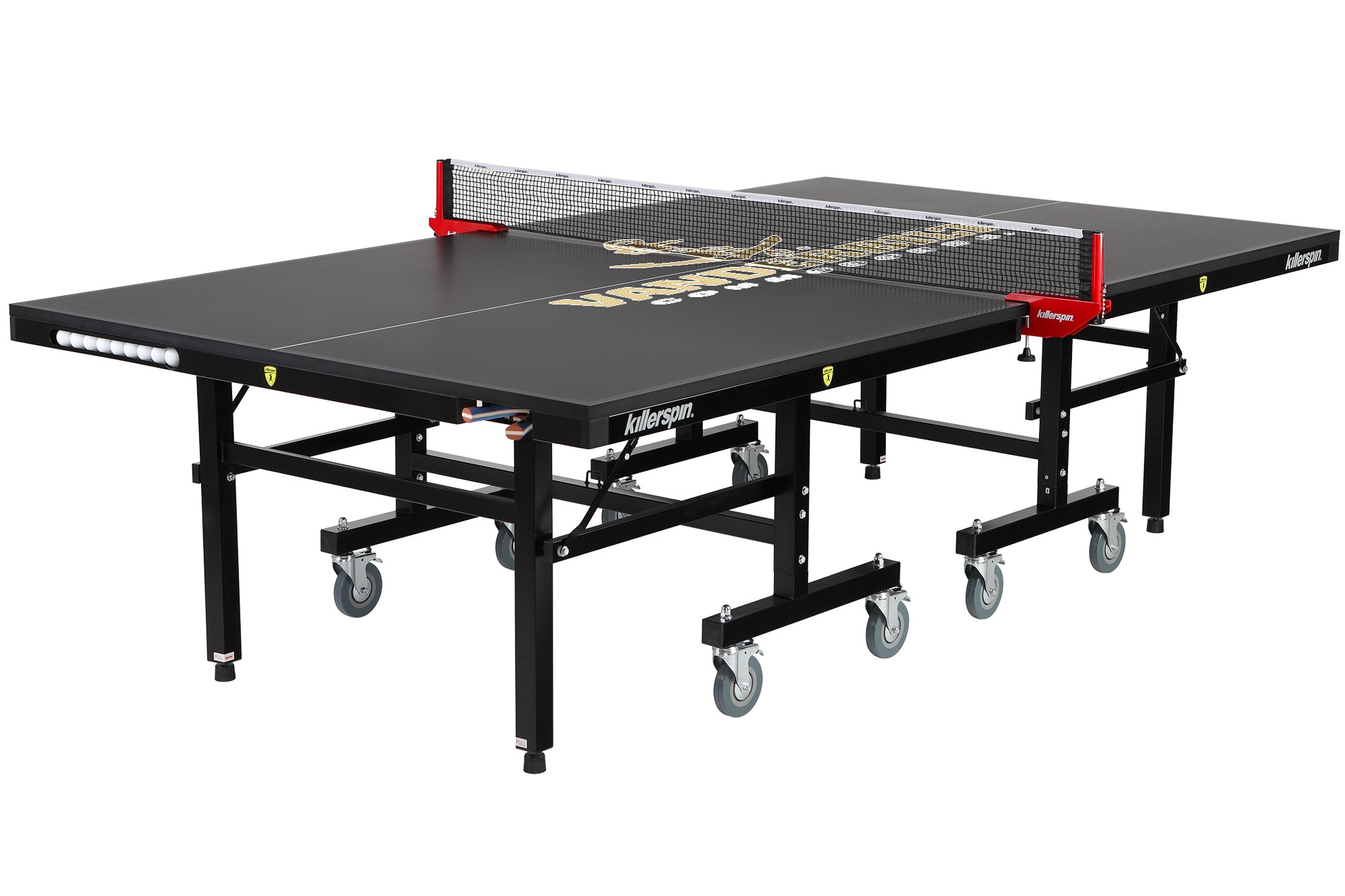 Ping Pong Tables For Schools