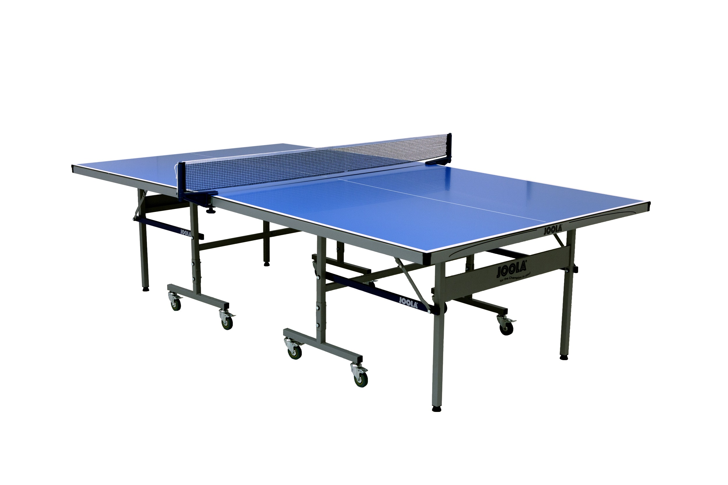 Joola rapidplay outdoor best outdoor ping pong tables for Table ping pong