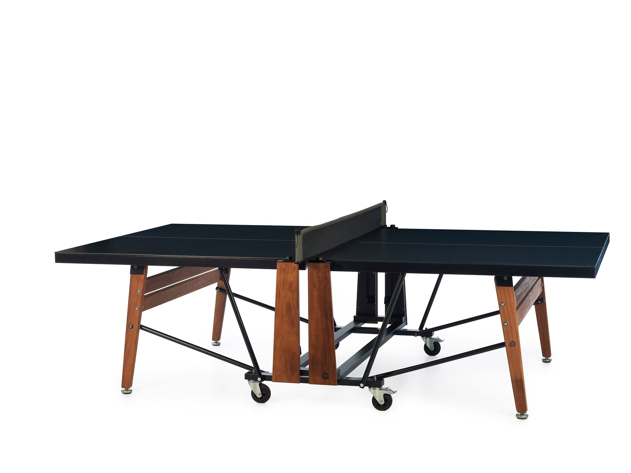 Outdoor Ping Pong Tables London Table Designs
