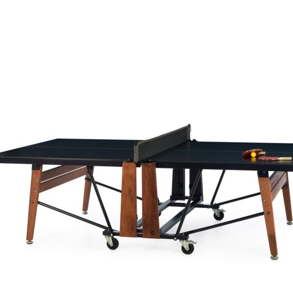 Recent products best outdoor ping pong tables - Table ping pong prix ...