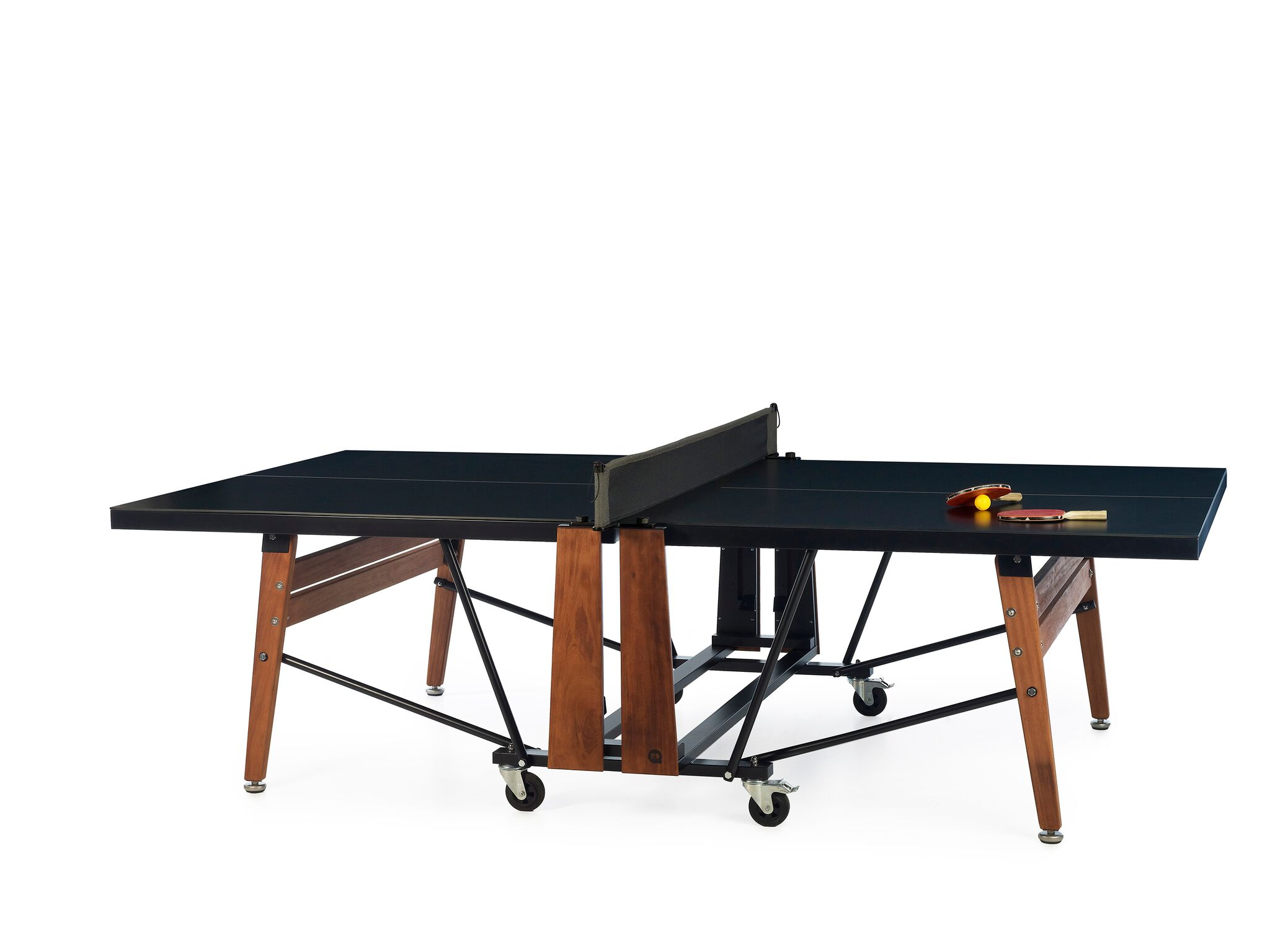 rs barcelona outdoor ping pong table best outdoor ping pong tables. Black Bedroom Furniture Sets. Home Design Ideas