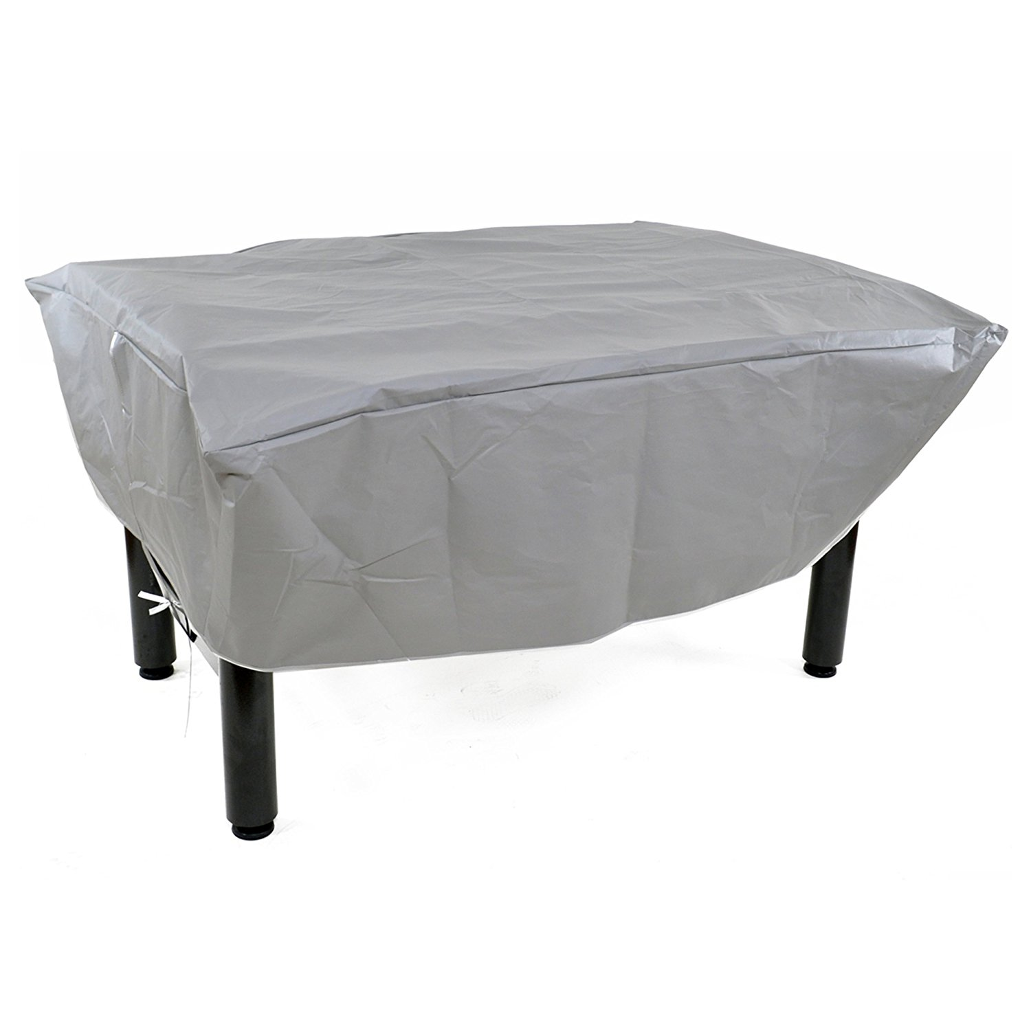 Kettler carrara with cover best outdoor ping pong tables for Table kettler