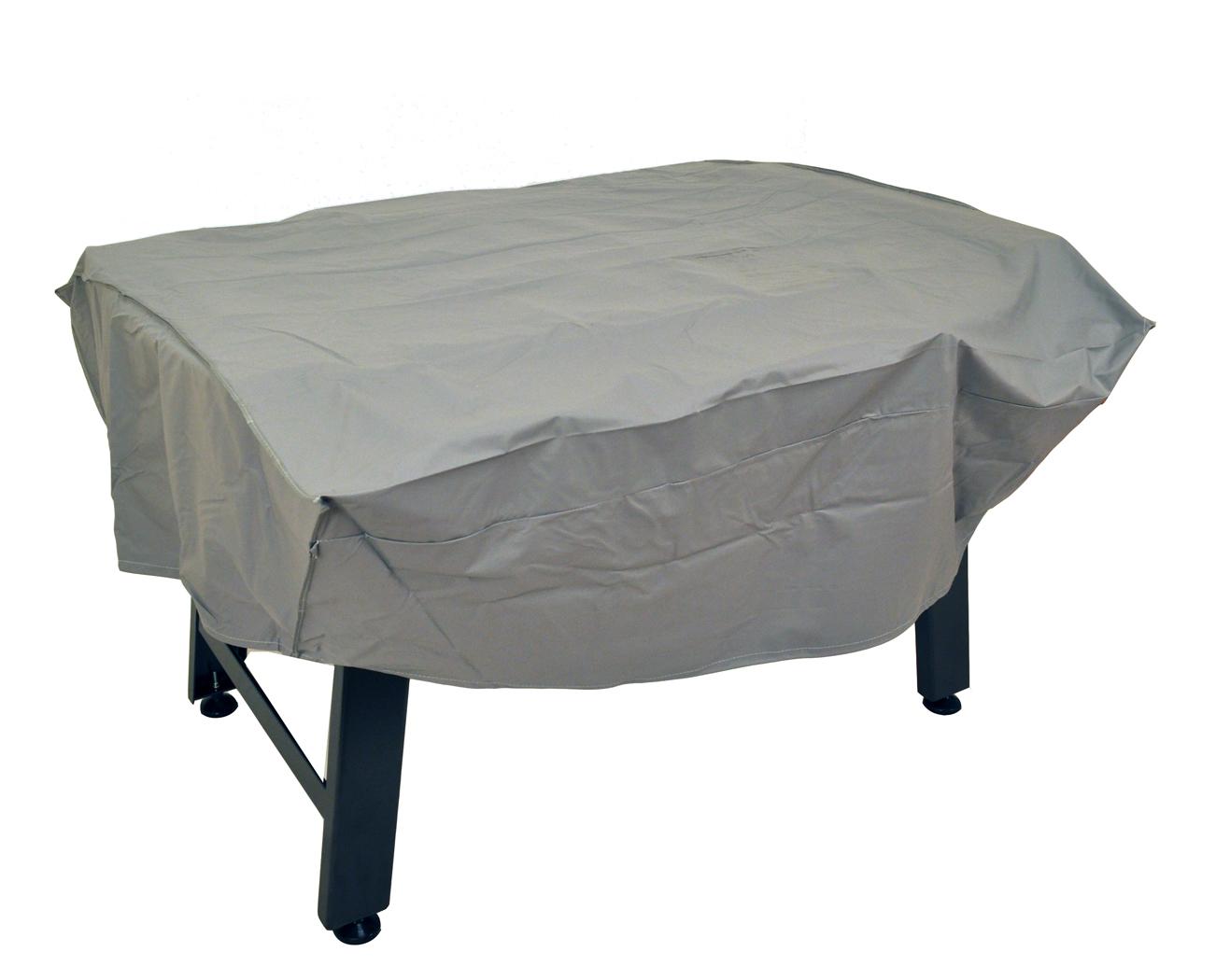 Kettler Montecristo Outdoor Foosball Table Weatherproof