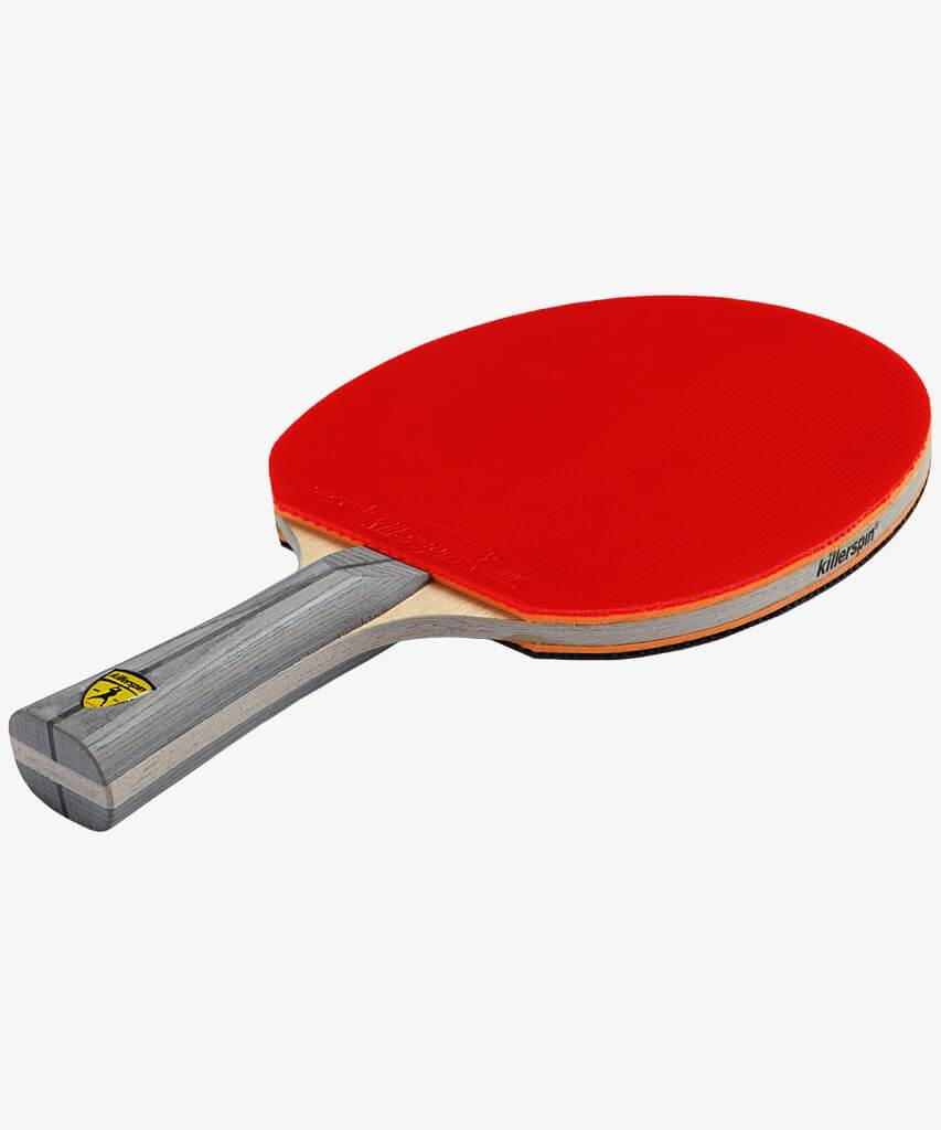 Killerspin Jet600 Spin N1 Table Tennis Paddle