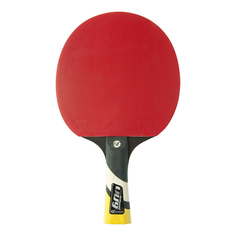 Cornilleau Perform 600 Table Tennis Racket