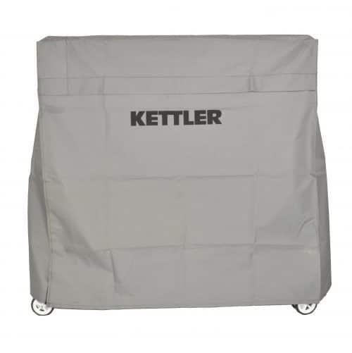 Kettler cover